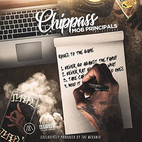 Chippass – Mob Principals