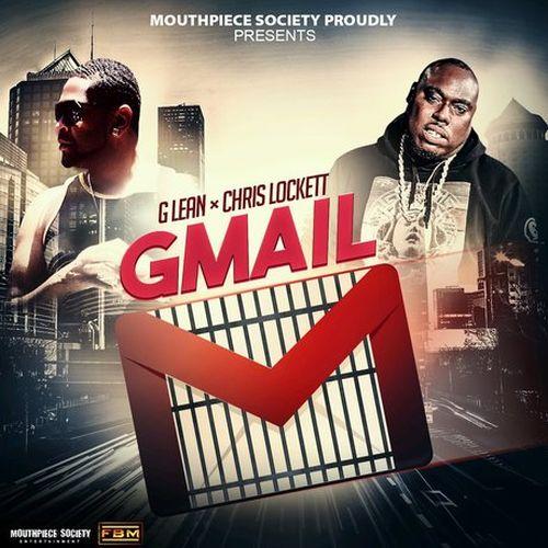 Chris Lockett & G Lean – Gmail