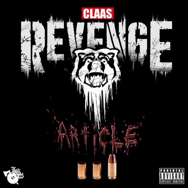 Claas – Revenge, Article 3