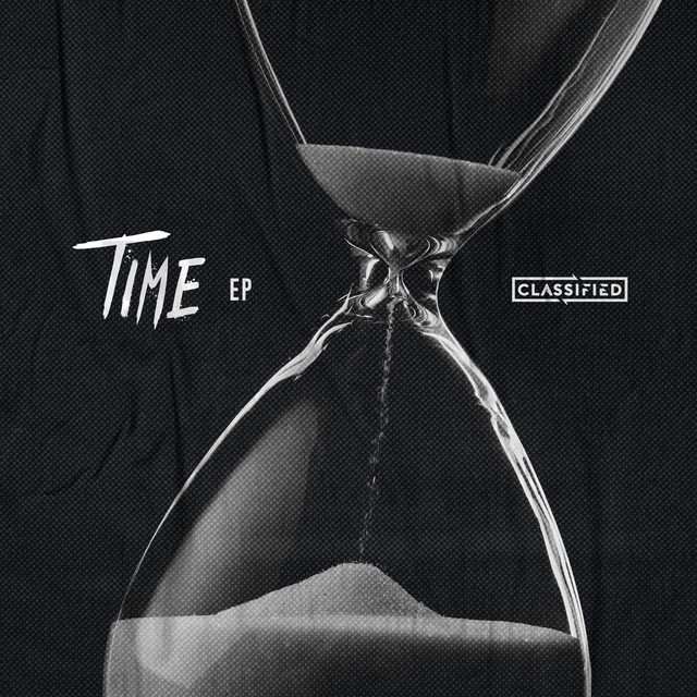 Classified – Time