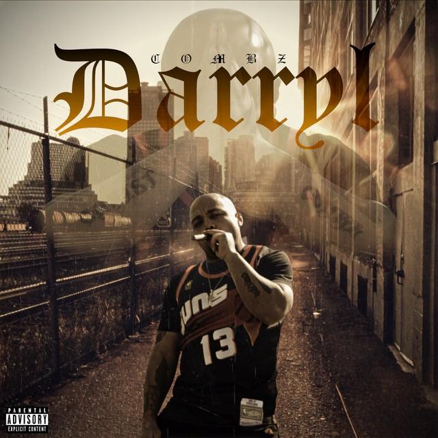 Combz – Darryl