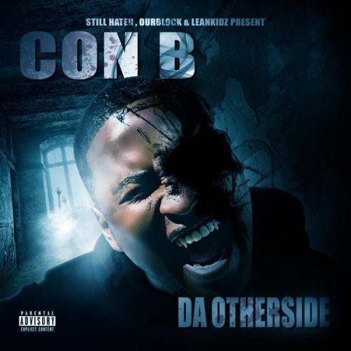 Con B – Da Otherside