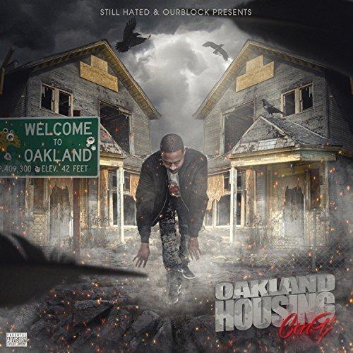 Con B – Oakland Housing