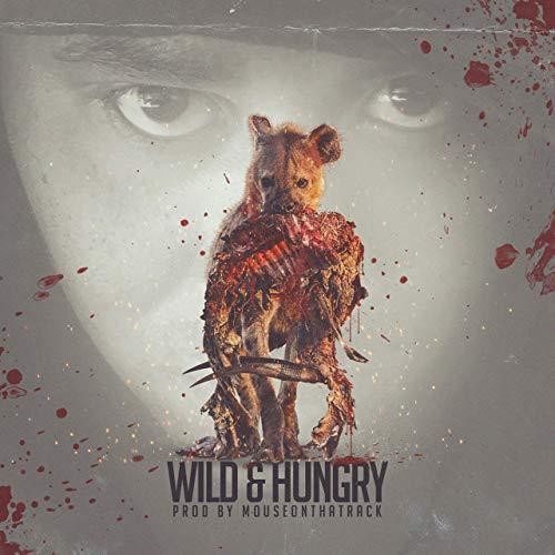 Con B – Wild & Hungry