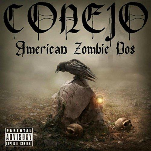 Conejo - American Zombie Dos