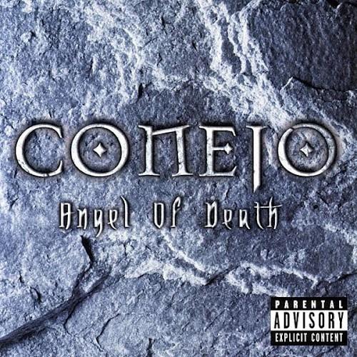 Conejo – Angel Of Death