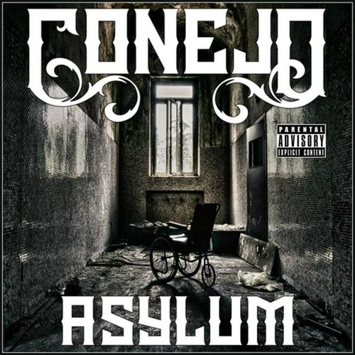Conejo – Asylum