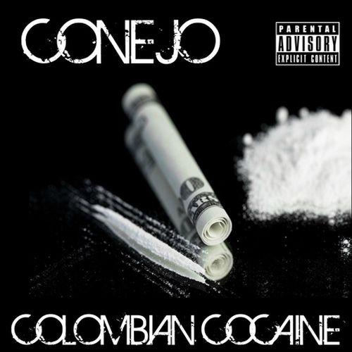 Conejo – Colombian Cocaine