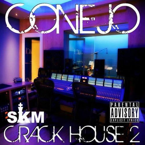 Conejo – Crack House 2