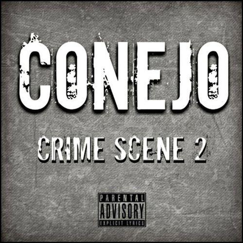 Conejo – Crime Scene 2