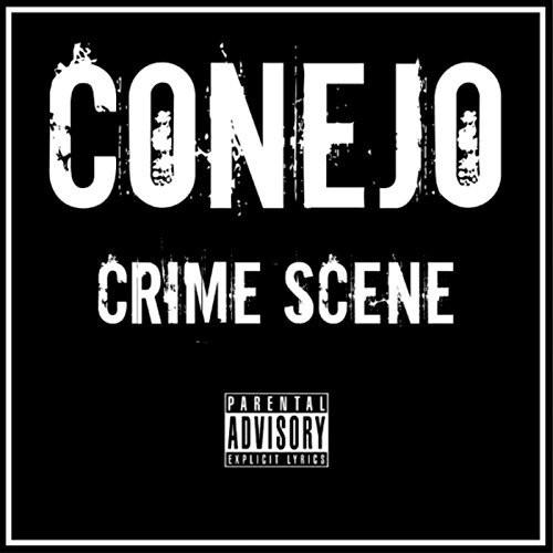 Conejo - Crime Scene