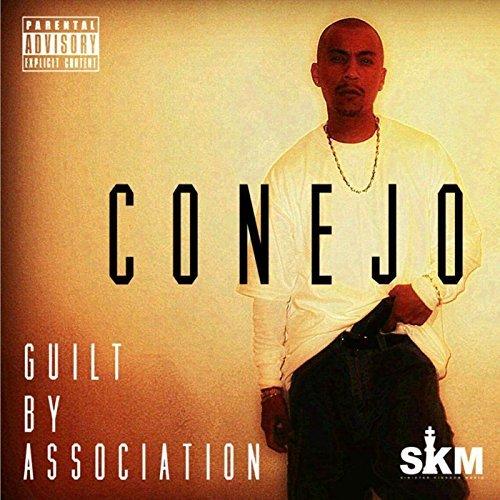 Conejo - Guilt By Association