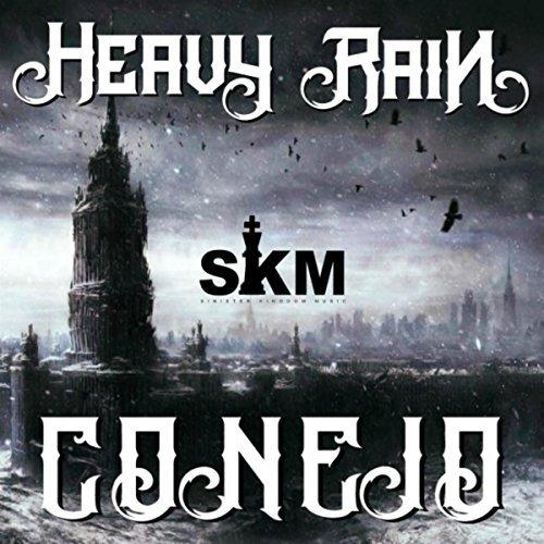 Conejo – Heavy Rain