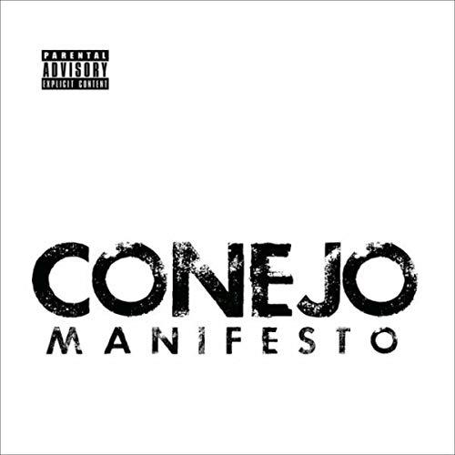 Conejo – Manifesto