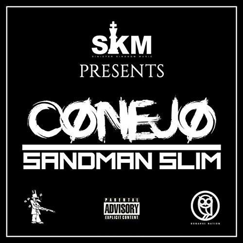 Conejo – Sandman Slim