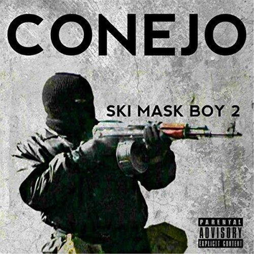 Conejo - Ski Mask Boy 2