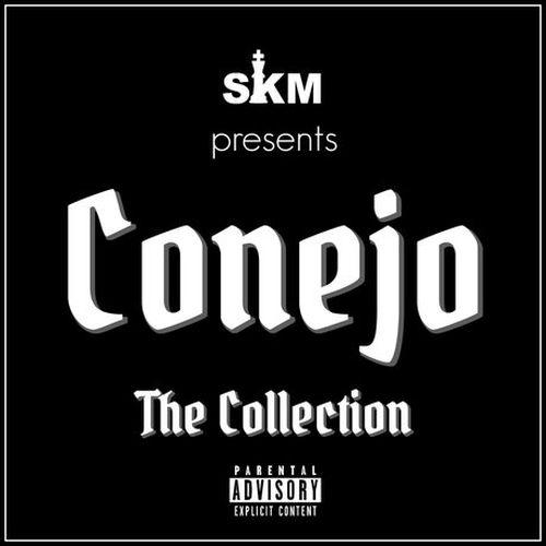 Conejo – The Collection