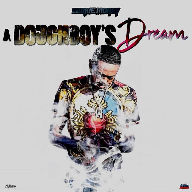 Cookie Money – A Doughboy's Dream