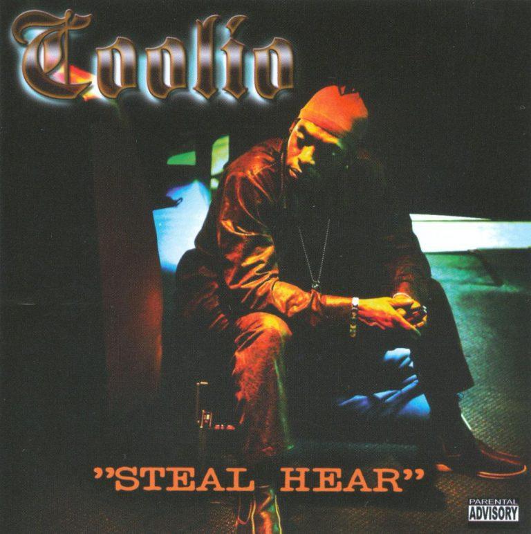 Coolio – Steal Hear