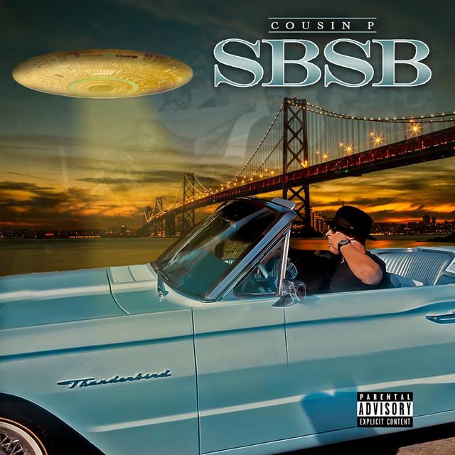 Cousin P – SBSB