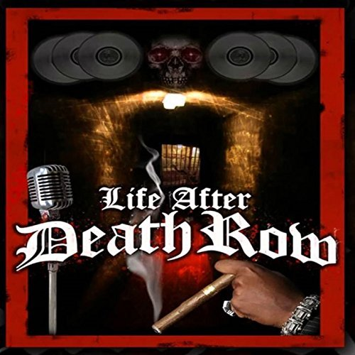 Crooked I – Life After Deathrow