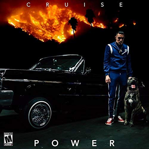 Cruise - Power