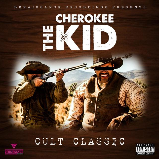 Cult Classic – The Cherokee Kidd