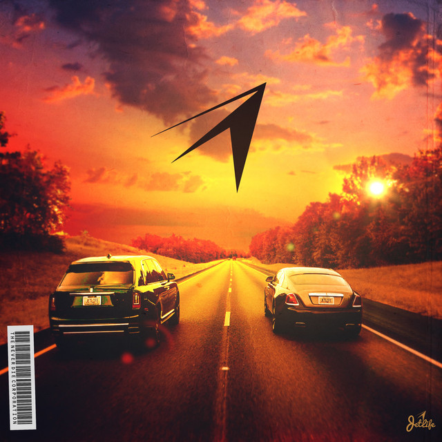 Curren$y – Welcome To Jet Life Recordings