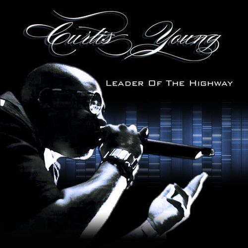 Curtis Young – Leader Of The Highway