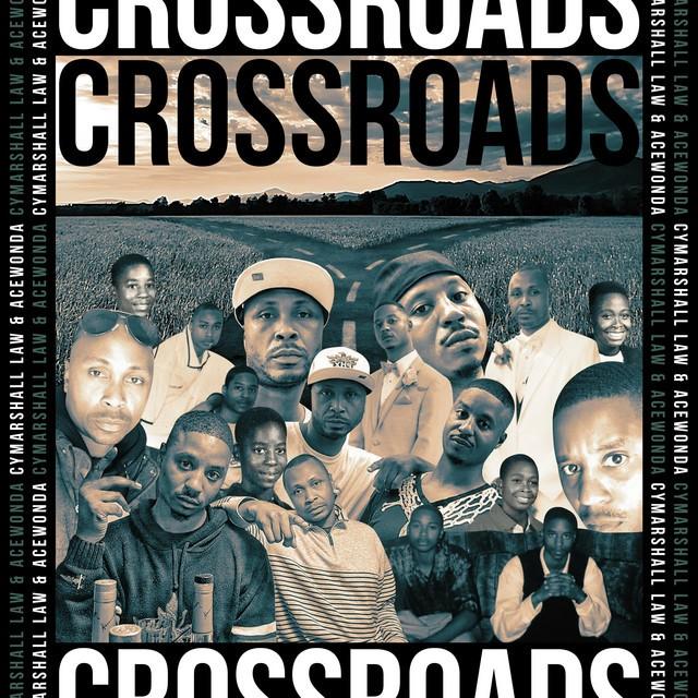 Cymarshall Law & AceWonda – Crossroads