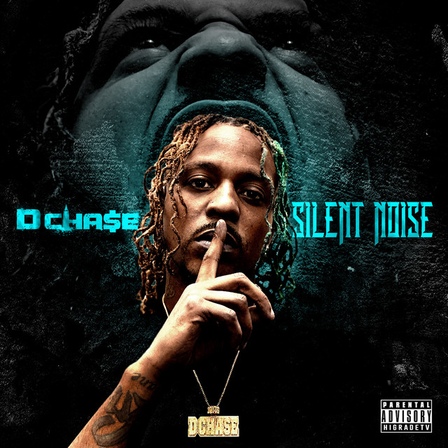 D Chase – Silent Noise