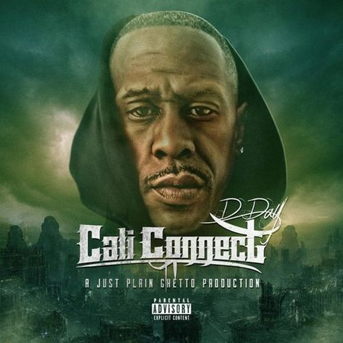 D Day – Cali Connect
