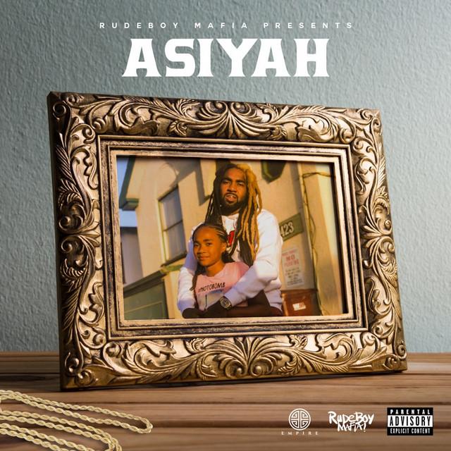 D-Lo – Asiyah