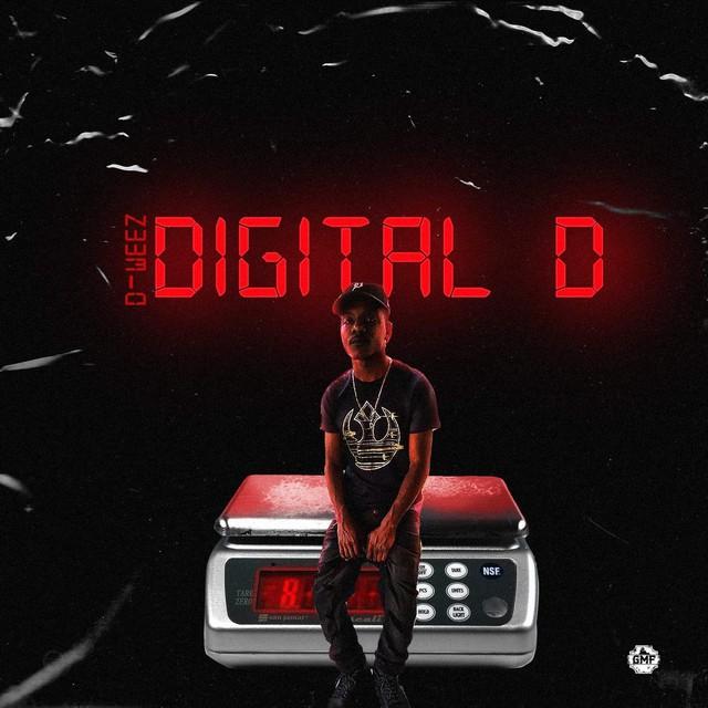 D-Weez – Digital D