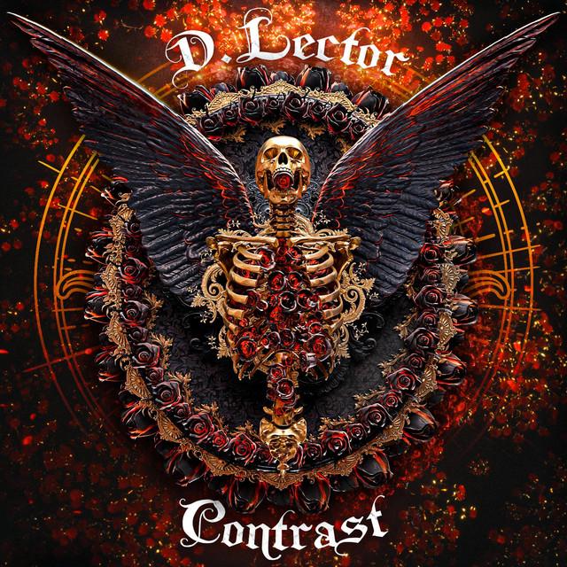 D. Lector – Contrast