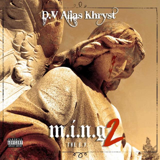 D.V. Alias Khryst – Ming 2