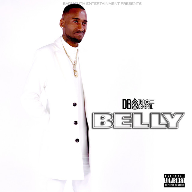 DB Tha General – Belly