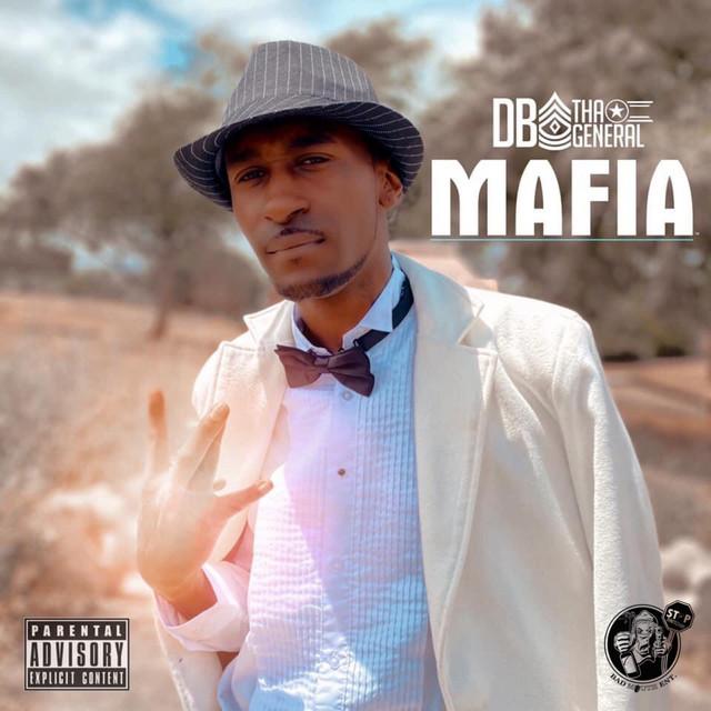 DB Tha General – Mafia