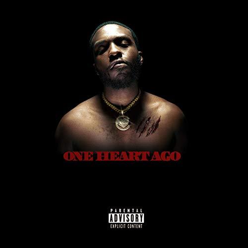 DJ Chose – One Heart Ago