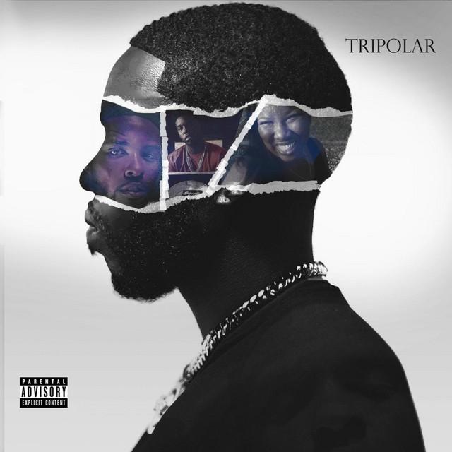 DJ Chose – Tripolar