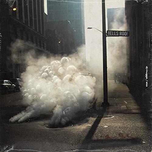 DJ Muggs & Eto – Hells Roof