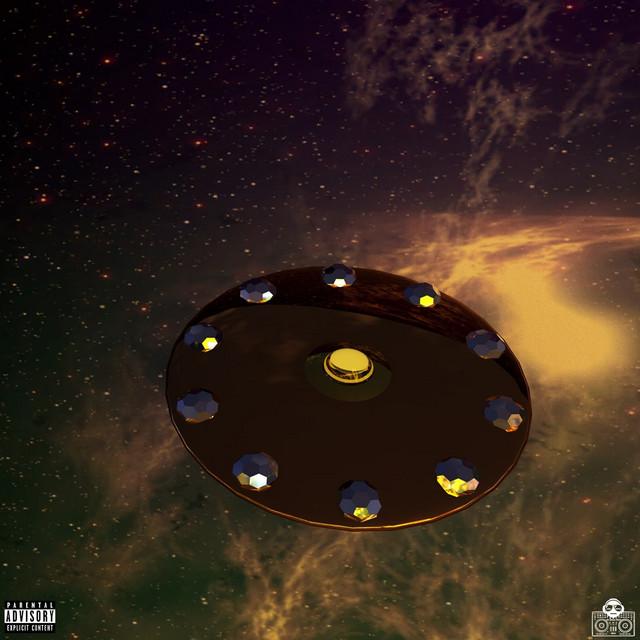 DJ OG Uncle Skip – Lets Ride, Vol. 3