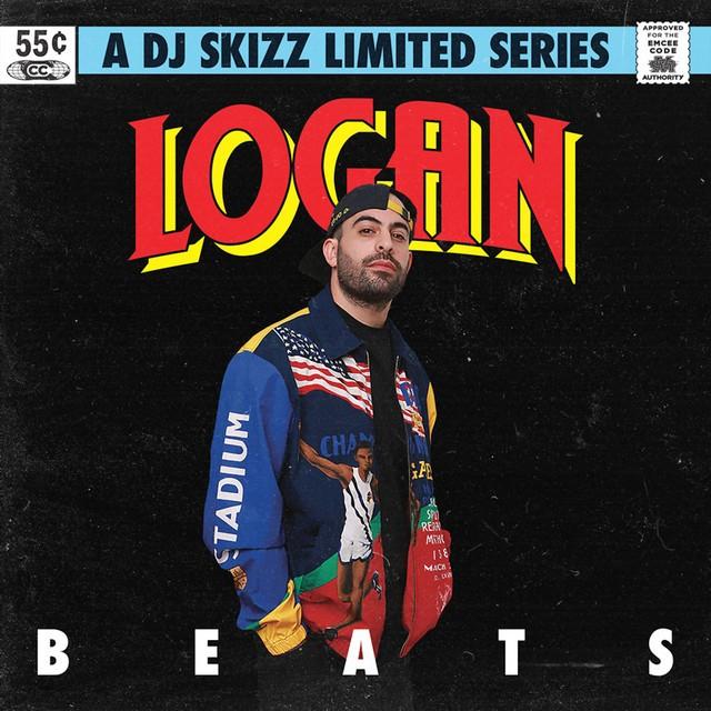 DJ Skizz – Logan Beats