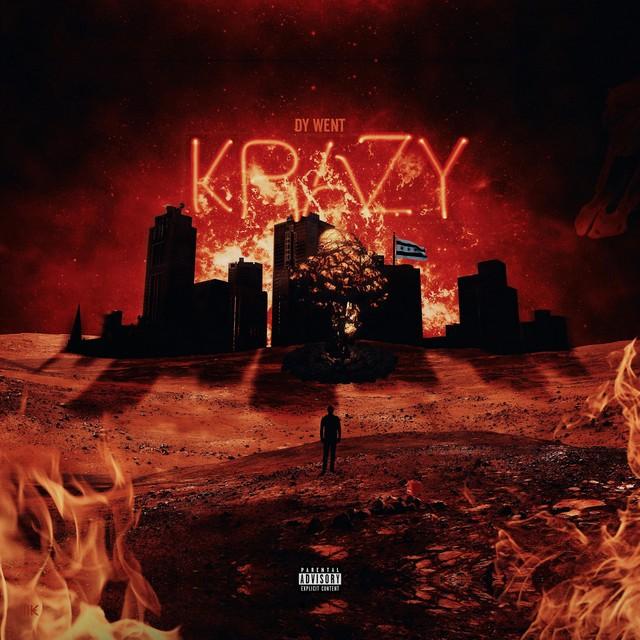 DY Krazy – Dy Went Krazy