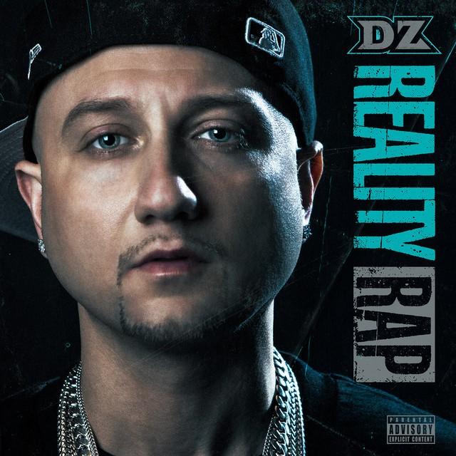 DZ – Reality Rap