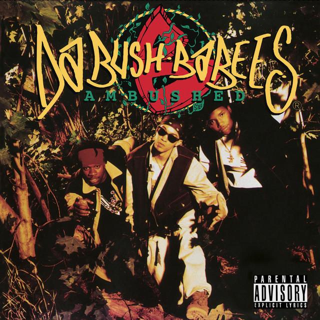 Da Bush Babees - Ambushed