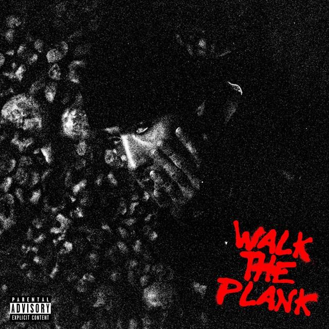 Da$h – Walk The Plank