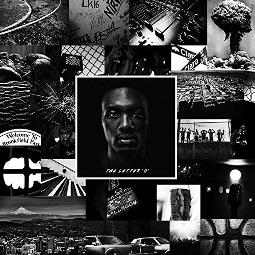 Dame D.O.L.L.A. – The Letter O