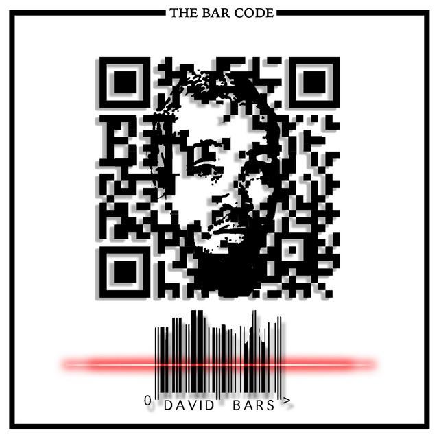 David Bars – The Bar Code