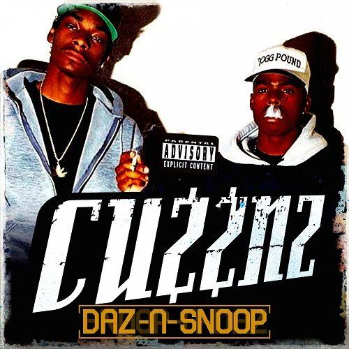 Daz & Snoop – Cuzznz